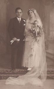 Tobias en Judith den Hartog Swelheim