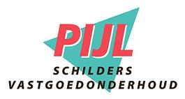 Pijl _logo