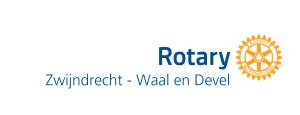 Rotary_Zwijndrecht_Waal_en_Devel